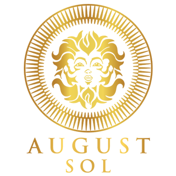 August Sol
